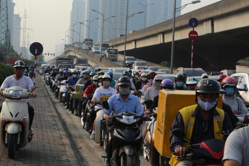 23.05 - Общее число случаев COVID-19 во Вьетнаме по-прежнему составляет 324