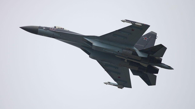 Во Вьетнаме восхитились хитрой защитой российских авиационных двигателей от копирования