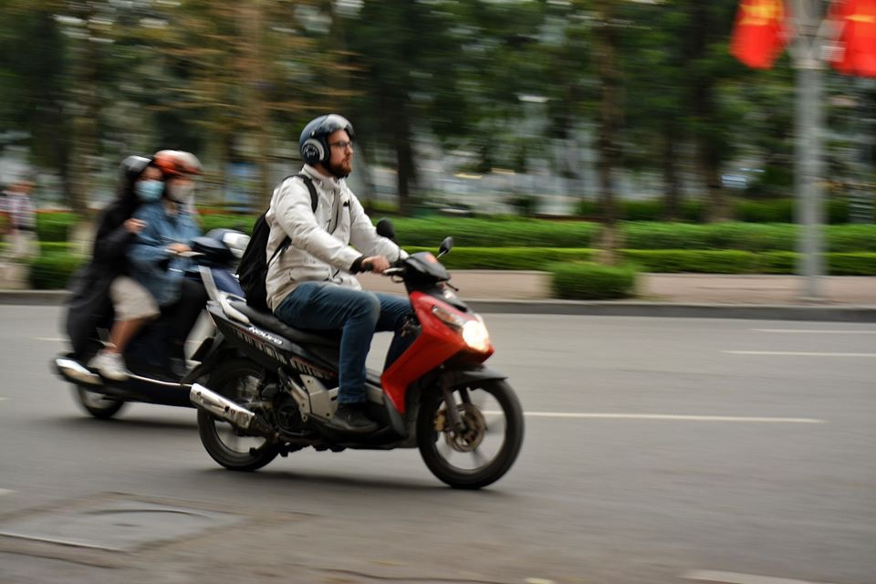 Новые правила Вьетнама в отношении разрешений на работу и иммиграции, вещи, которые вы должны знать.