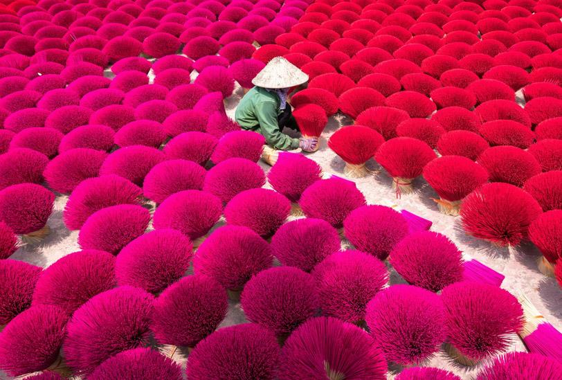 Коронавирус во Вьетнаме: стоит ли отказываться от отдыха?