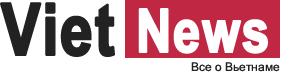 VietNews.ru